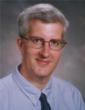 Randall Hansen, Ph.D.