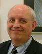 Sander Marcus, Ph.D.