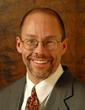 Thomas J. Denham, MCDP