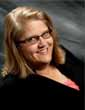 Wendy J. Terwelp