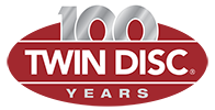 Twin Disc Incorporated