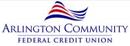 Arlington Community Federal Credit Union
