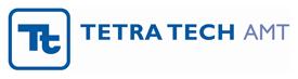 Tetra Tech AMT