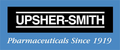 Upsher-Smith Laboratories, Inc.