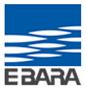 Ebara Technologies