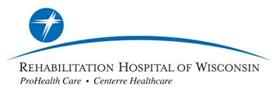 Rehabilitation Hospital of Wisconsin