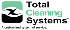 Total Cleaning Systems, Inc.