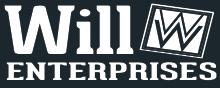 Will Enterprises