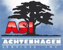 Achtenhagen Services
