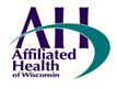 Affiliated Health of Wisconsin