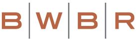 BWBR Architects, Inc.