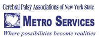 Cerebral Palsy Associations of New York State