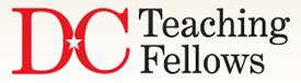 DC Teaching Fellows