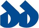 Douglas Dynamics, LLC