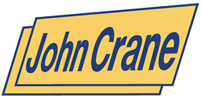 John Crane Orion