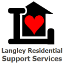 Langley Residential Support Services