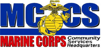 Headquarters Marine Corps