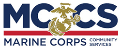 Headquarters Marine Corps, Marine Corps Community Services (MCCS)