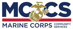 Headquarters Marine Corps, Marine Corps Community Services (MCCS)