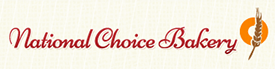 National Choice Bakery