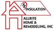 Allrite Home & Remodeling