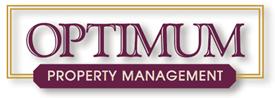 Optimum Property Management