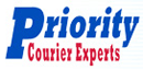 Priority Courier Experts