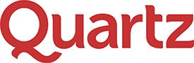Quartz Health Solutions