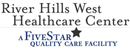 River Hills West Health Care