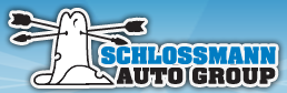 Schlossmann Auto Group