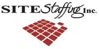 SITE Staffing, Inc