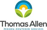 Thomas Allen Inc.