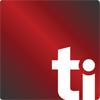Triad Interactive, Inc.