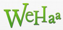 Wehaa.com
