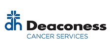 Deaconess Chancellor Center for Oncology