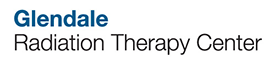 Glendale Radiation Therapy Center