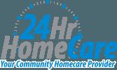 24 HR HomeCare