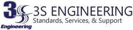3S Engineering