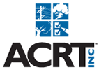 ACRT, Inc