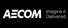 AECOM: Commercial Facilities Operations & Maintenance