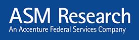ASM Research, LLC