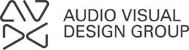 AVDG LLC