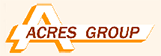 Acres Group-Professional Landscape Services