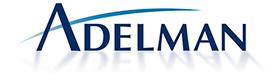 Adelman Travel