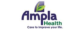 Ampla Health Clinic