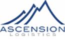 Ascension Logistics