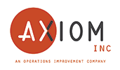 Axiom, Inc.
