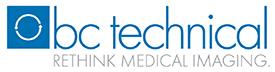 BC Technical, Inc.