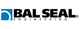 Bal Seal Engineering