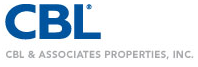CBL & Associates Management, Inc.